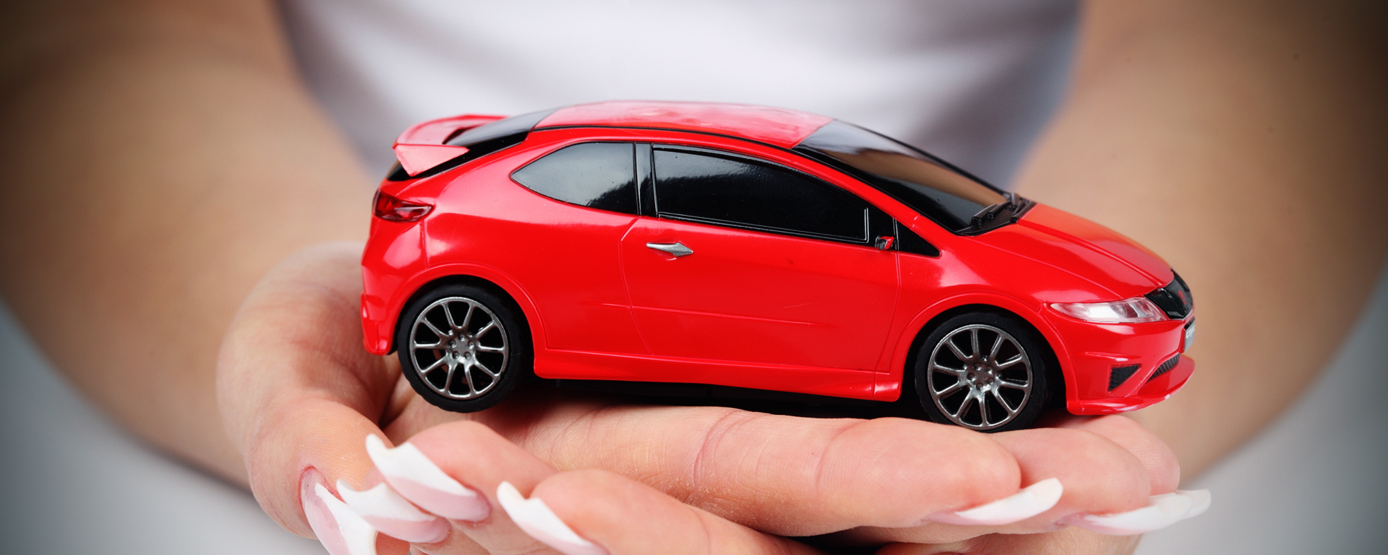 Mantain a smooth ride: <a href='car-care.php'>Car Care Tips</a>.